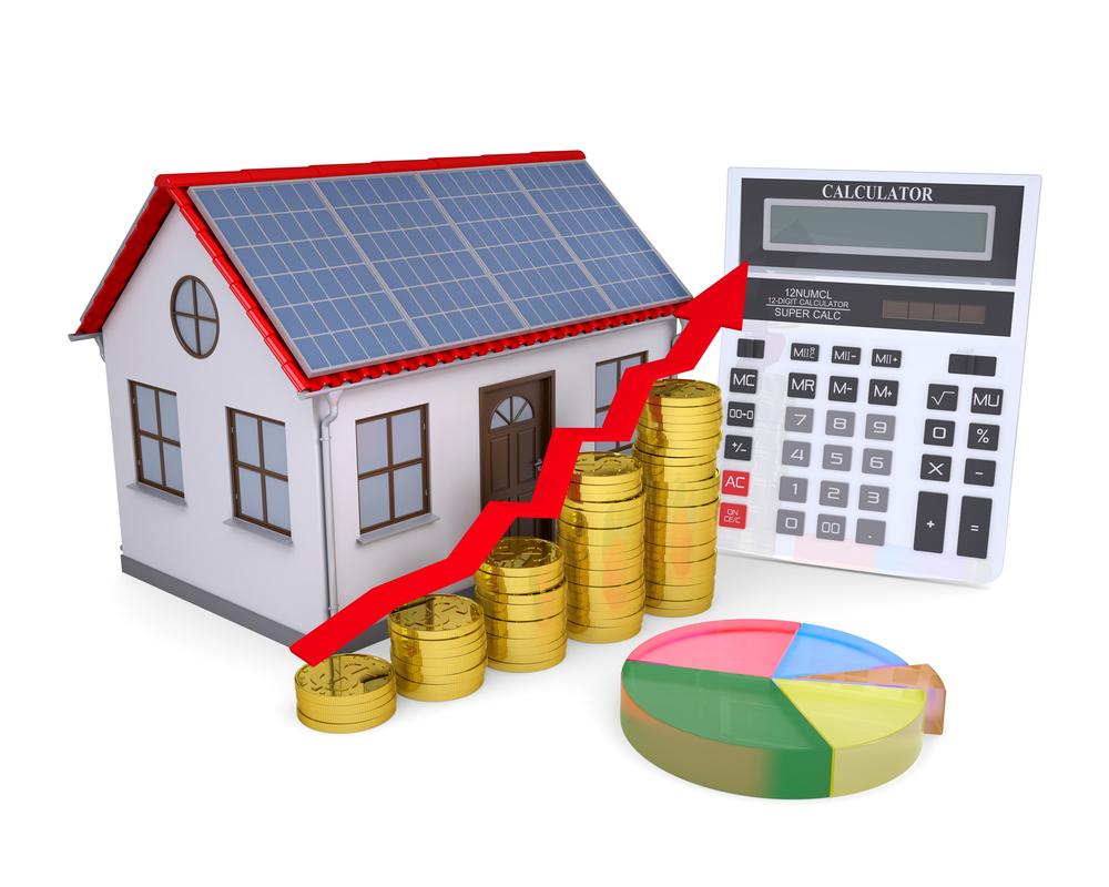2017 New Jersey solar rebates