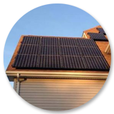 Solar Panels for Homes in NJ and NY