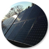 Solar Panels for Sale in NJ, NY, NYC