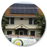 Solar Panel Reviews in NJ