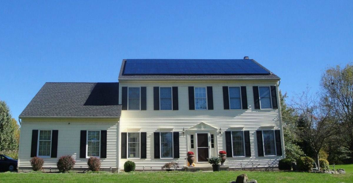 What are the Current New York State Solar Incentives?