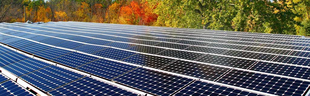 5 Questions to Ask Solar Companies in NY