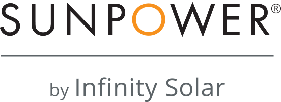 SunPower® by Infinity Solar