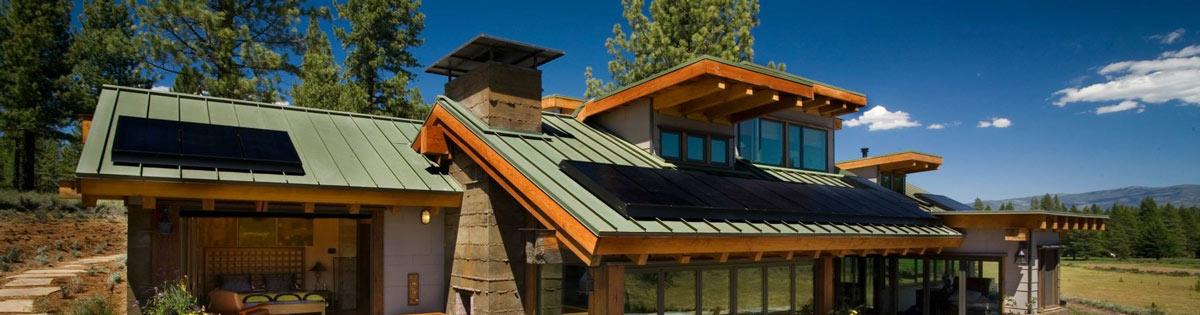 Free Solar Panels in NY: Too Good to Be True?
