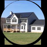 Solar Company in NY