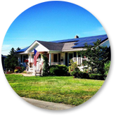 solar panel installation orange county ny