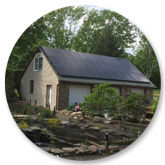 Solar Panels for Homes in NY