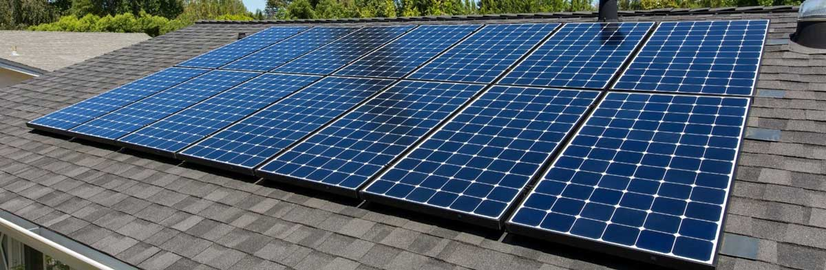 How Much Does Solar Panel Installation Cost in NY?