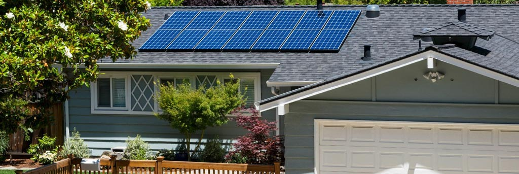 Solar Panel Installation in NY: Your Questions Answered