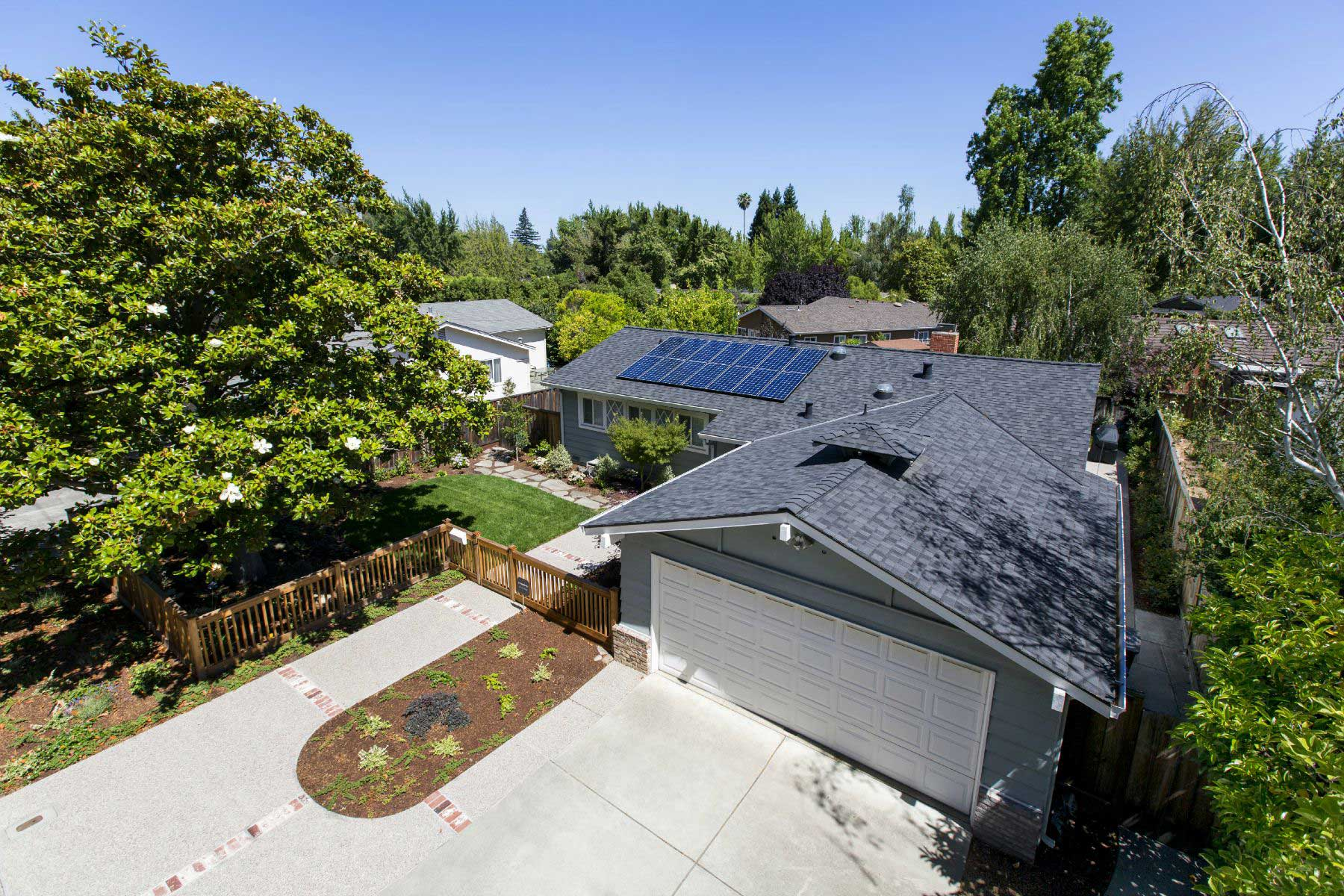 How Much Do SunPower Solar Panels Cost?